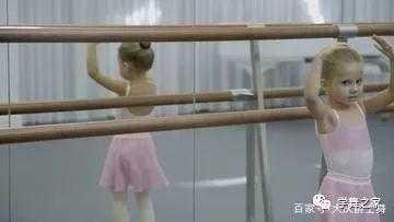 爵士舞教你如何跳好爵士舞