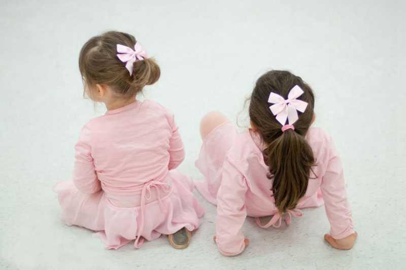 孩子学舞蹈产生厌烦心理,是哪里出了问题?