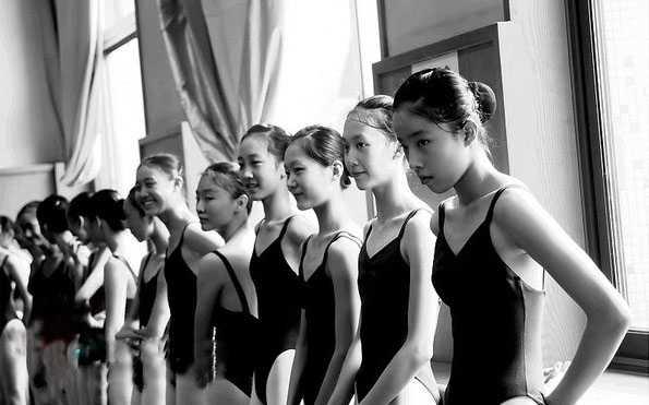 舞蹈课上吹空调的危害,舞者你知道吗?