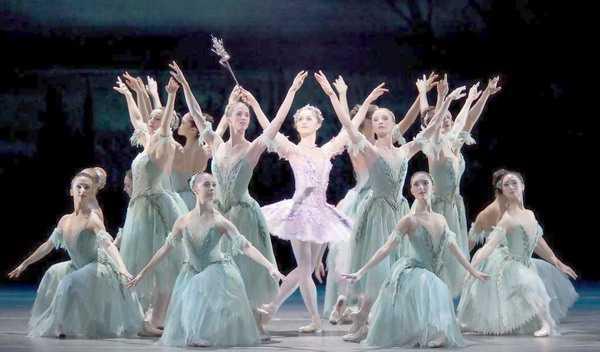 舞蹈动作中重心与稳定的关系