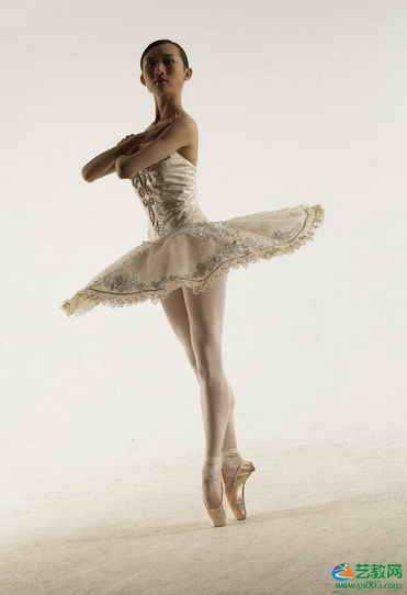 怎样欣赏芭蕾舞