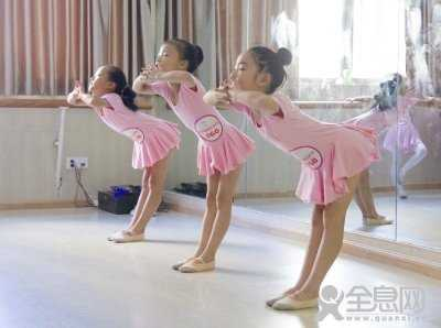中国舞考级课内容(1级—10级)