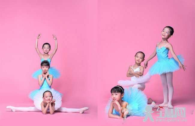 如何培养幼儿学习舞蹈的兴趣