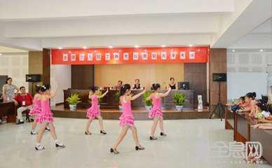 拉丁舞考级铜牌考级内容