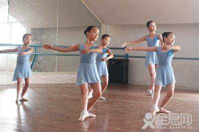 芭蕾舞考级知识之八大注意事项
