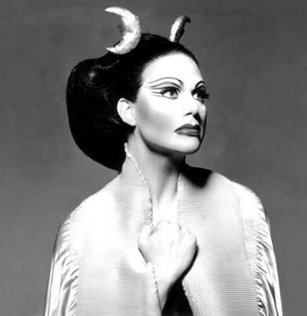 玛莎·格莱姆的理念对现代舞蹈的影响