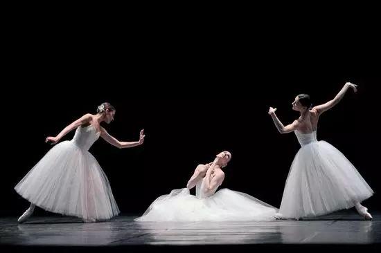 每天30分钟,零基础芭蕾形体塑形