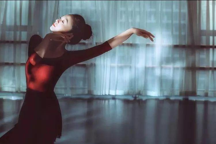 """成人学舞蹈""""傻傻分不清""""的那些概念"""