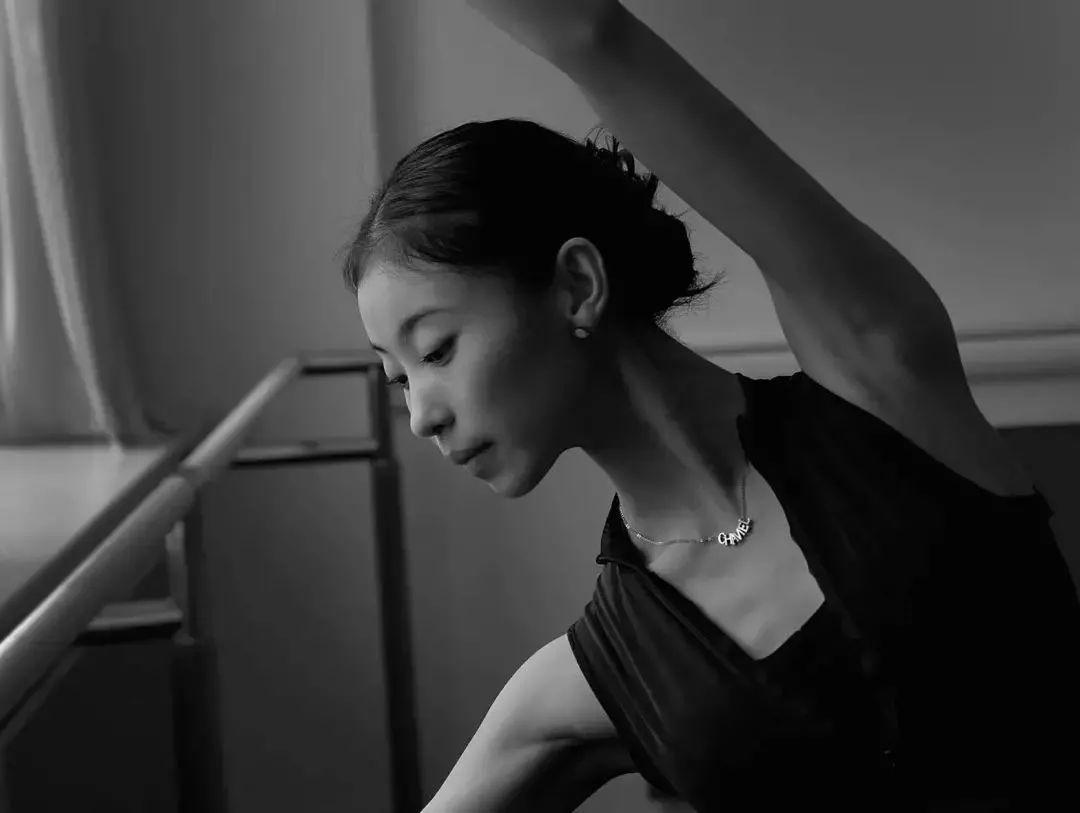 提高舞蹈学习效率,小细节大作用!