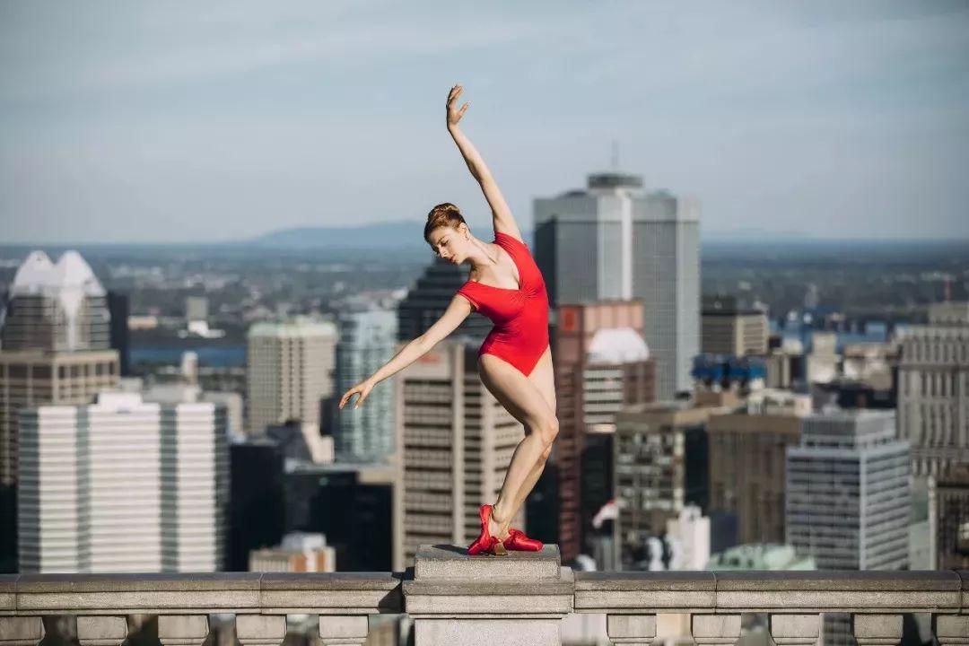 芭蕾大解密!如何欣赏芭蕾舞?
