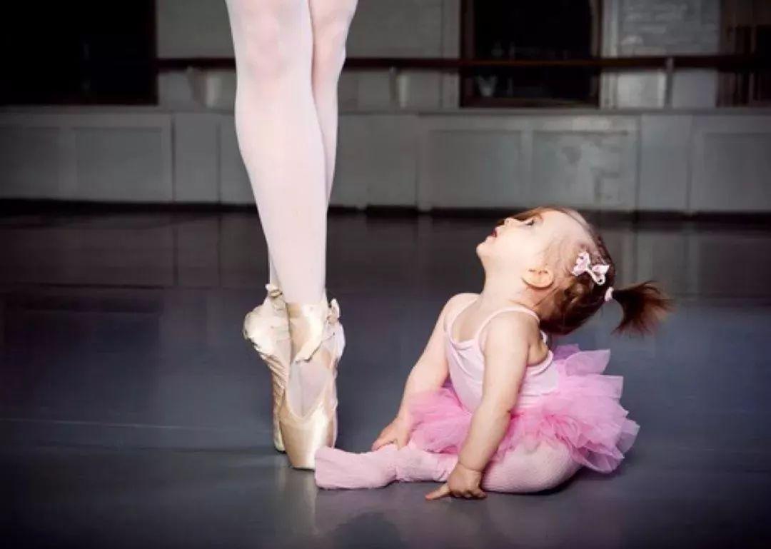 舞蹈考级能越级吗?