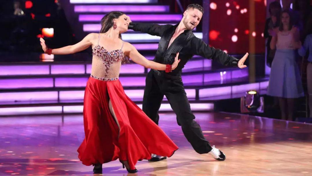 全球舞蹈节目模式新趋势