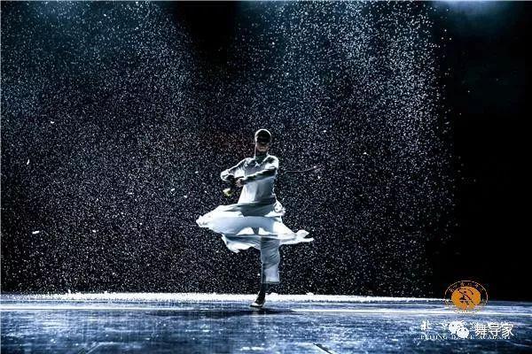 舞蹈中专哪家强|2019 中国古典舞专业