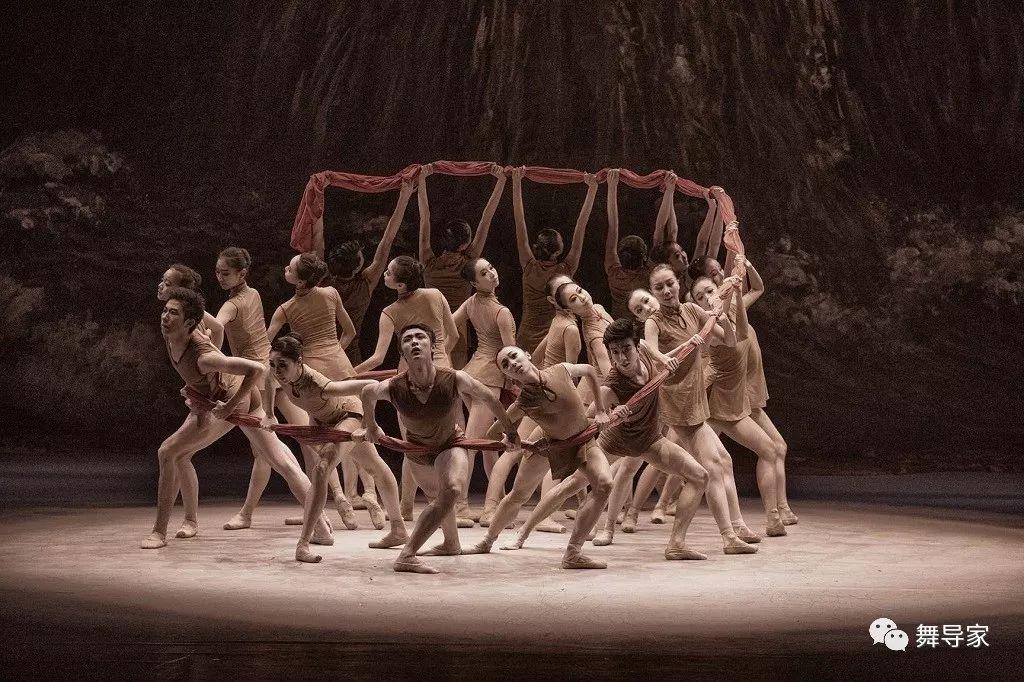 2019 芭蕾舞专业舞蹈中专哪家强|