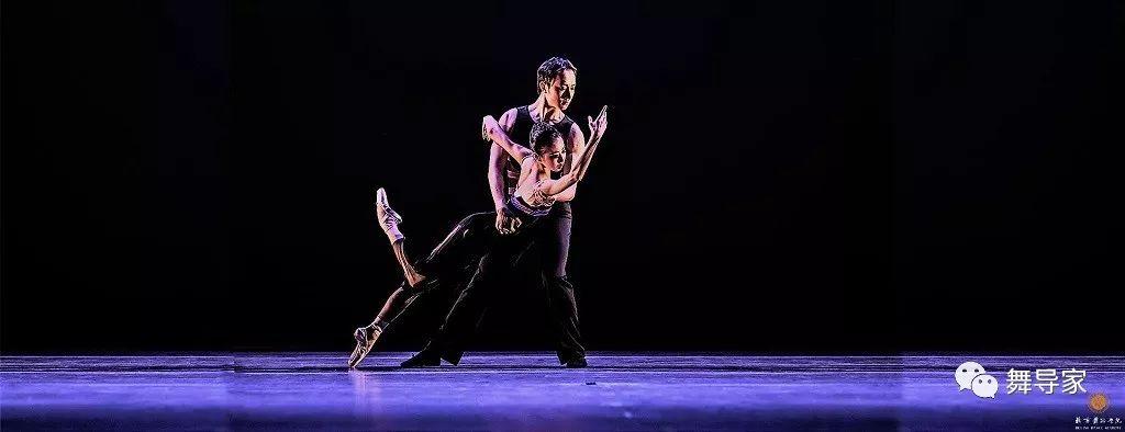 男生艺考舞蹈_2019 芭蕾舞专业舞蹈中专哪家强|_舞蹈艺考_中国舞蹈网