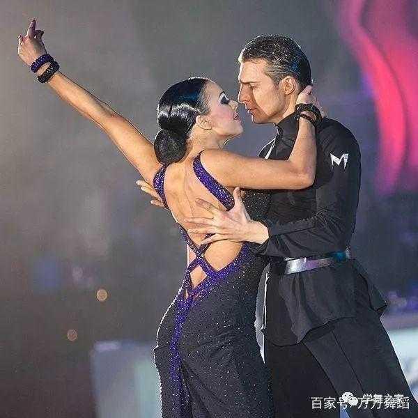 提高拉丁舞选手恰恰舞成绩的方法与途径