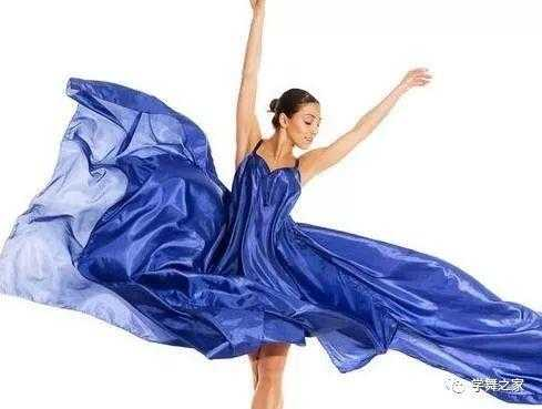 女人爱跳舞的好处,肚皮舞对女人的好处,你知道吗?