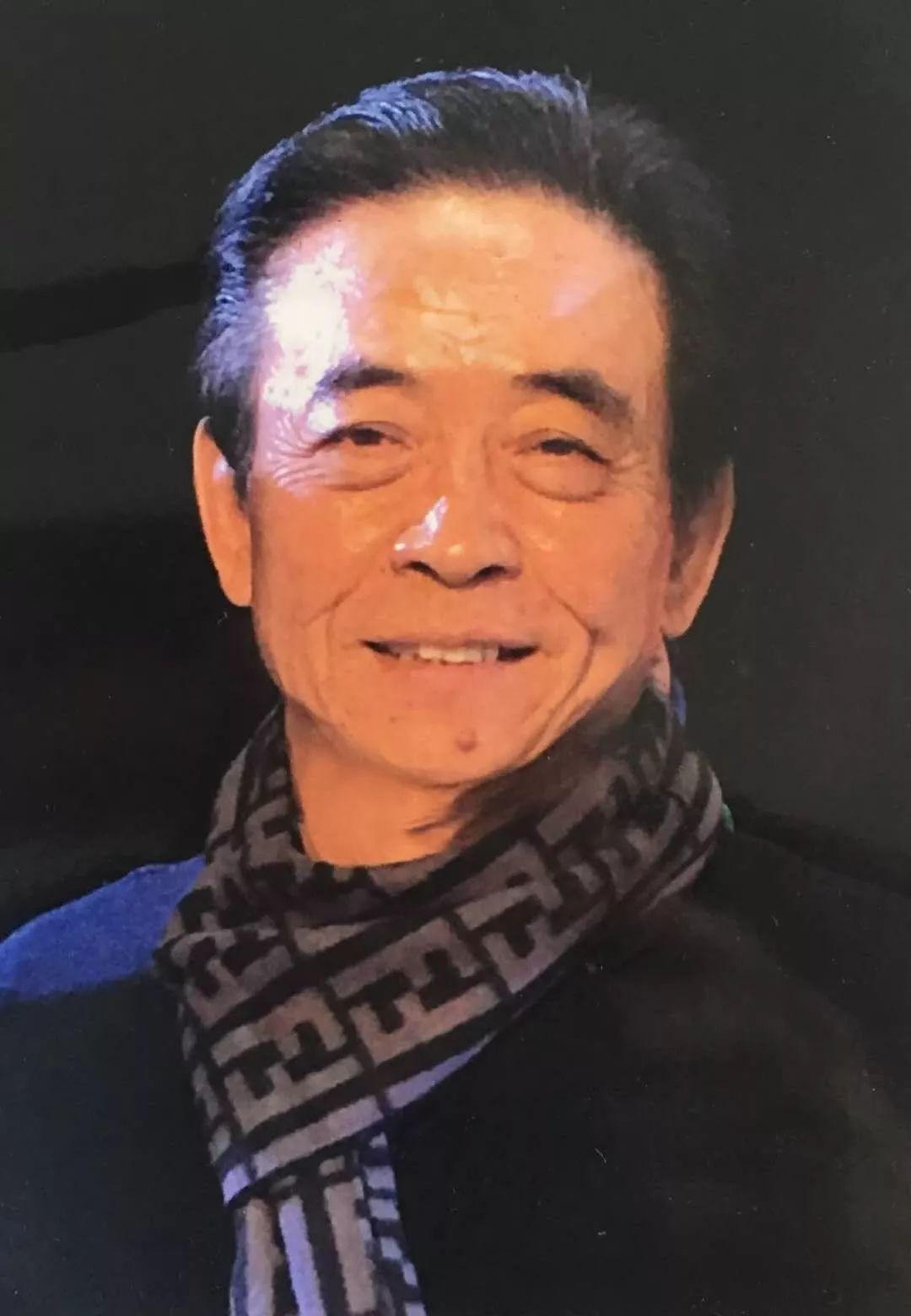 【幸运飞艇9码怎么买冷热号】内蒙古舞蹈名家系列之王景志