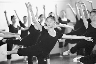 """练舞时感觉膝盖又疼了,遇到舞蹈生都怕的""""老寒腿""""怎么破?"""