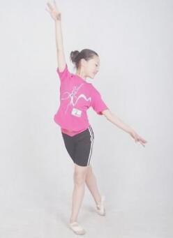 【技术技巧训练】平转一直转不稳、身体倾斜,怎么办?